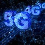 Wie 5G die Industrie revolutioniert