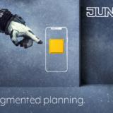 JUNG_Newsfeature_ElektroWirtschaft_AR-App_Banner_2