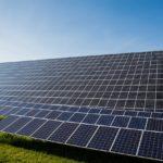 Jahresbilanz 2020: 25 Prozent mehr Solardächer