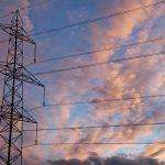 Corona-Krise: 8,7 Prozent weniger Strom…