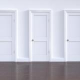 doorway-3293341_640