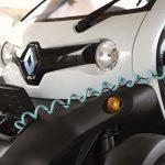 Elektroautos: Verdoppelte Verkaufszahlen im 1. Quartal