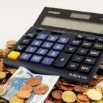 Corona-Kabinett schließt Mittelstandslücke