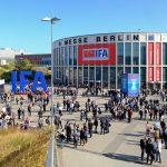IFA-Konzept 2020: Nur B2B mit begrenzter Teilnehmerzahl