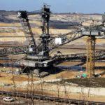 Lieferfähigkeit von mineralischen Bau- und Rohstoffen in Bayern gesichert