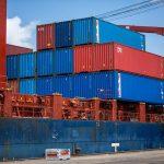 Deutsche Elektroindustrie: Handel mit China stark beeinträchtigt