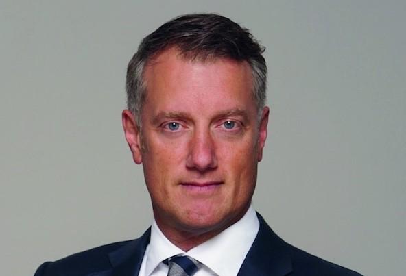Jürgen Kitz