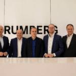 Brumberg: Neue Handelsvertretung für Nord-/Ostdeutschland