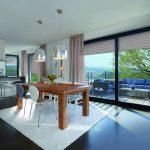 Neues Design für die klassische Smart Home Steuerung – die DuoFern Handzentrale von RADEMACHER
