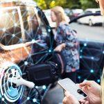 Erfahren Sie, wie Eaton die Elektrifizierung von Fahrzeugen ermöglicht