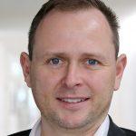 Jens Wehran: Bereit für die Digitale Transformation?