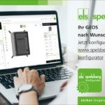 Spelsberg startet nutzerfreundlichen Online-Konfigurator für Leergehäuse und Schaltschränke