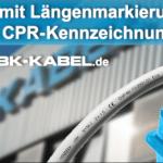 XBK-KABEL: Ihr zuverlässiger Partner im 3-stufigen Vertrieb