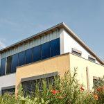 Neue Förderung für Solarheizungen: Corona-Delle folgt Investitionswelle