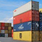 Umfrage im Mittelstand: 73 Prozent von Ausfällen in Lieferketten betroffen