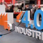 Industrie 4.0 – so digital sind Deutschlands Fabriken