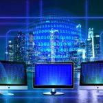 Industriebetriebe mit digitalen Geschäftsmodellen sind produktiver und innovationsfähiger