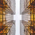 Bis zu 45 Prozent Wertschöpfung der Bauindustrie neu verteilt