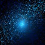 Analyse: Digitalisierung als Herausforderung und Chance für den Großhandel