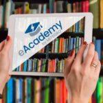 Wie funktioniert die eAcademy der Mitegro?