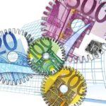 BGA: Impulse für Wachstum fördern, neue Bürokratie vermeiden