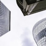Corona-Auswirkungen treffen Gebäudesektor zeitverzögert