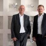 Thomas Volle übernimmt  Bereichsleitung Vertrieb TGA/Industrie