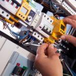 KNX als die dominierende Technologie auf dem schnell wachsenden Smart-Home-Markt