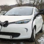 Mehr Wettbewerber und steigende Kosten bei mobilen Ladetarifen für Elektromobilität