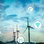 Erneuerbare Energien trotzen der COVID-Krise global mit Rekordwachstum