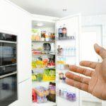 Trotz Corona: Markt für Consumer Electronics und Hausgeräte wächst