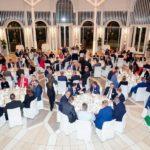 Markenpreis ELMAR 2020 setzt aus - Meisterstipendium findet statt