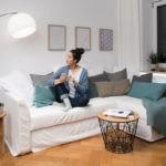 Ledvance und Bosch Smart Home kooperieren