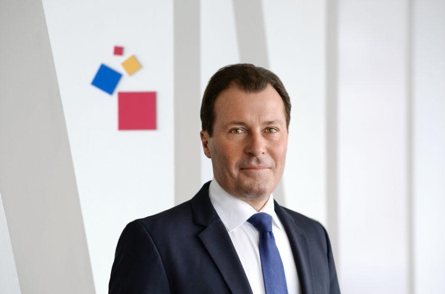 Wolfgang Marzin