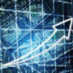 Deutsche Elektroindustrie: Aktuelle Konjunkturdaten deuten auf eine Erholung hin