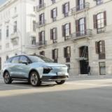elektrowirtschaft-elektromobilität-euronics