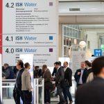ISH 2021 findet ausschließlich digital statt