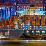 Corona und andere Krisen: Lieferketten werden sich global dramatisch verändern