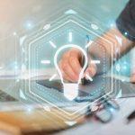 Der Lehrplan 2020 des Fachgroßhandels – Der digitale Dienstag
