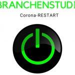 Corona - und dann? Erfahrungen, Krisenmanagement und Ausblick der Branche