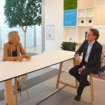 """""""Smart Home ist nicht nur einer technikaffinen Nische vorbehalten"""""""