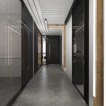 Flexible Lichtlösungen für moderne Office Welten