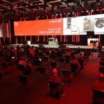 IFA 2021 soll als physisches Live-Event stattfinden