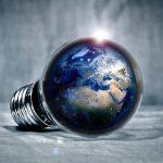 VDE DKE veröffentlicht neue Anwendungsregeln für die Digitalisierung der Energiewende