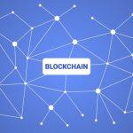 Erste Jahresbilanz: So steht es um die Blockchain-Strategie der Bundesregierung