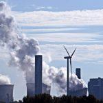 Corona-Krise verschärft Probleme bei der Energiewende