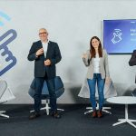 Hager lädt zur virtuellen Veranstaltung ein