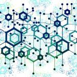 Digitalisierung sorgt für mehr Nachhaltigkeit in der Industrie