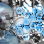 Maschinenbau: Nach der digitalen Produktion kommen jetzt die digitalen Mehrwertdienste