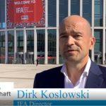 Erster Eindruck: So ist die IFA Special Editon 2020 - jetzt als Video